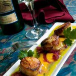 Scallops-by-Gary-at-Pelican