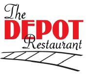 The DEPOT Restaurant